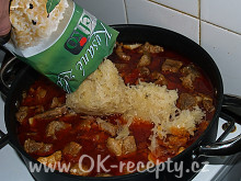 segedinsky gulas recepty sk